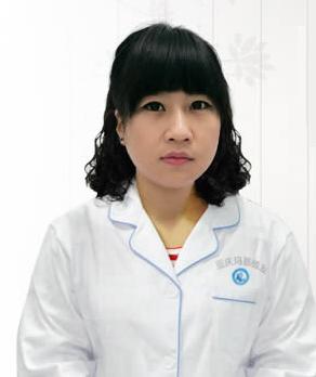重庆华肤医院毛发移植整形科