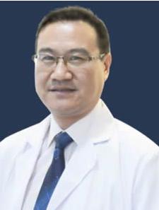 青岛海伦植发医疗整形医院