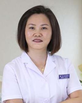 北京博士园毛发移植医院