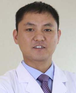 北京博士园毛发移植医疗整形医院