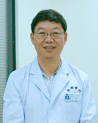 民航广州哪种乳房下垂方法好 陈兵手术效果怎么样