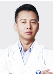 假体隆胸影响生育吗 南京美范手术失败怎么办