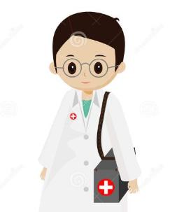 泉州整形医生