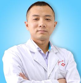 成都市锦江人民医院植发整形科