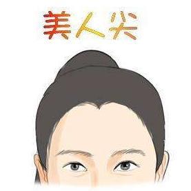 北京可思美整形美人尖特惠无创 美容惊喜价