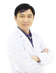 杭州雍禾植发医疗整形医院