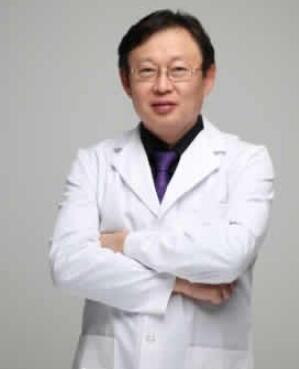 聊城韩美整形医院李圣吉