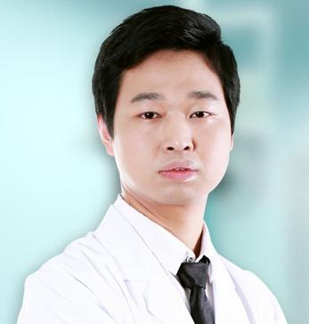 深圳雍禾植发医疗整形医院
