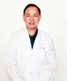 广州科发源植发医疗整形医院