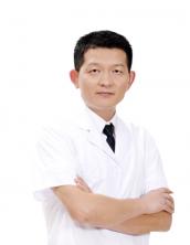 武汉雍禾植发医疗整形医院