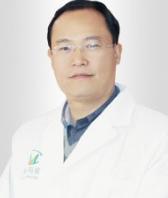 郑州陇海医院毛发移植医疗整形科