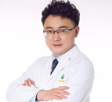 鹤壁美林苑整形赵朝栋