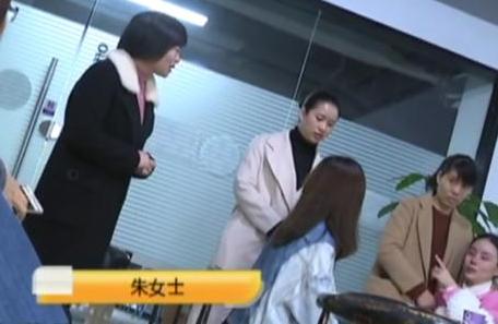 """离婚女子花5万整容准备再嫁,不料手术失败天天""""以泪洗脸"""""""