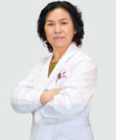 郑州陇海医院毛发移植整形科
