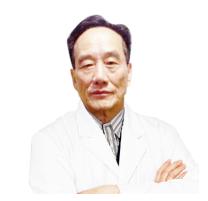 重庆骑士植发整形医院