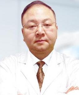 重庆骑士植发医疗整形医院