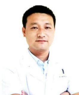 郑州欧兰植发医疗整形医院