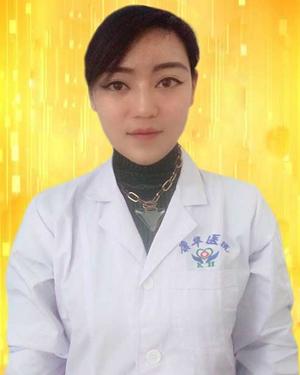 青海康华皮肤医院植发整形科