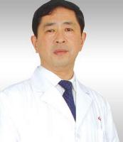 南京长江医院新生植发美容科