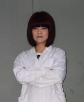 南京长江医院新生植发科