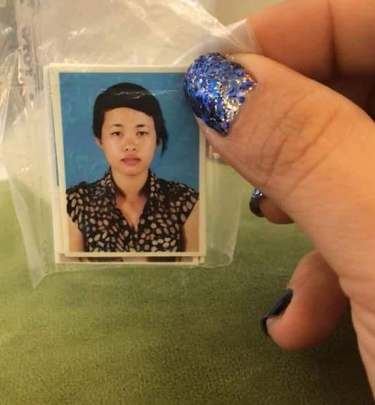 越南单亲妈妈外貌太丑被男友拒婚 花3万整容后惊艳众人逆转人生