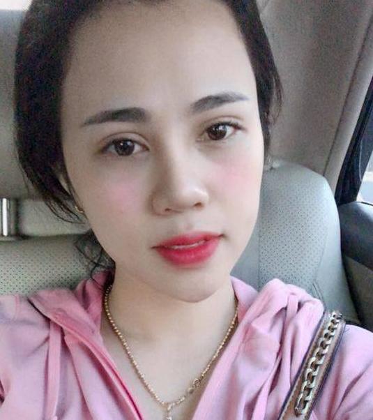 越南单亲妈妈被男友拒婚被嫌丑 整容后逆转人生