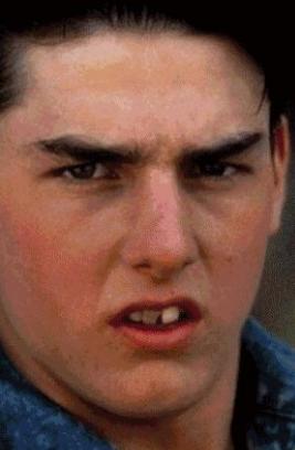 男友在曹博士整形医院口腔科种植牙齿 抱得美人归