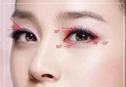 昆明韩辰整形医院韩式双眼皮效果好吗 你也可以媚眼如丝