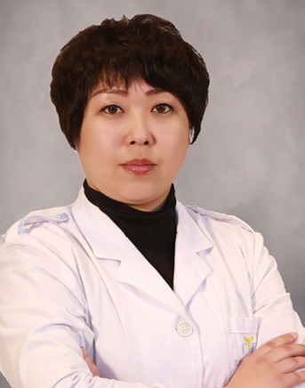 北京熙朵国际植发美容整形医院