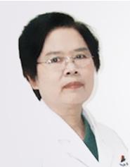 北京中德毛发移植医疗整形医院
