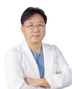 南昌宏昌植发医疗整形医院