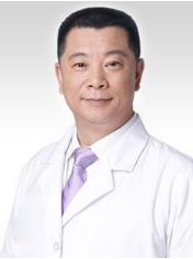福州豉楼曙光医院毛发移植医疗整形科