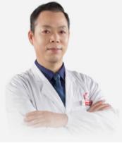 上海時光外科醫院植發醫療整形科