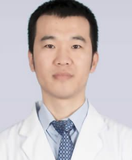 北京雍禾植发整形医院