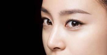 德州韩绣(原淑琴)医疗美容整形医院眉毛种植 精致的标配