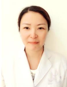 重庆迪邦皮肤病医院毛发移植医疗整形科