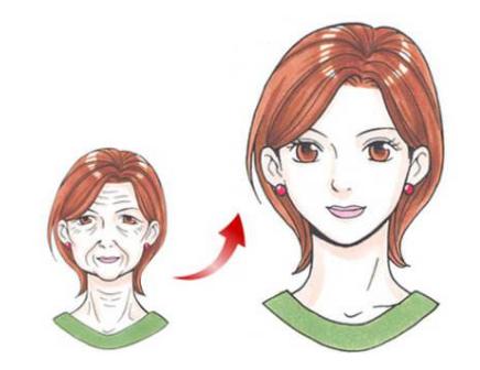 武汉伽美医疗整形美容医院激光除皱怎么样 对身体是否有害