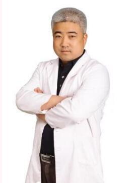 商丘杜韩整形杜宏