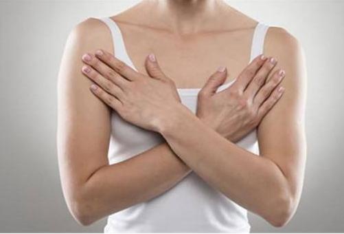 杭州芯美昕整形医院乳房下垂矫正术怎么样 矫正方法有哪些