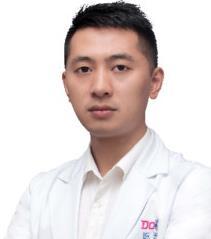 成都铜雀台整形医院陈涛