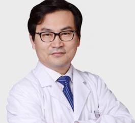 广安悦美整形医院刘怀朴