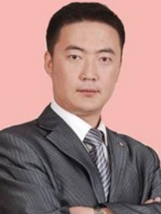 郑州屈小丽整形医院徐国伟