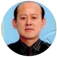 枣庄矿业集团医院整形科吴波