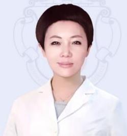上海东方医院整形科张瑞红
