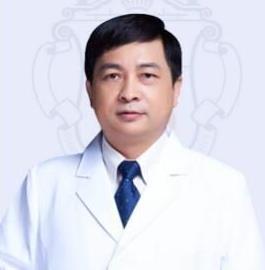上海东方医院整形科章庆国