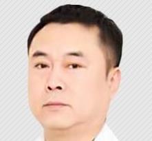 上海东方医院整形科李长江
