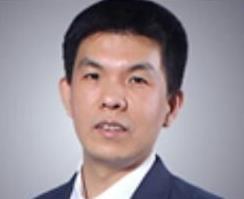 上海东方医院整形科刘庆阳