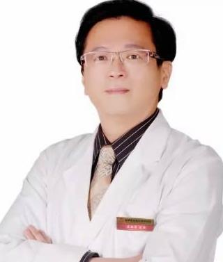 石狮栢丽整形医院吴政谚