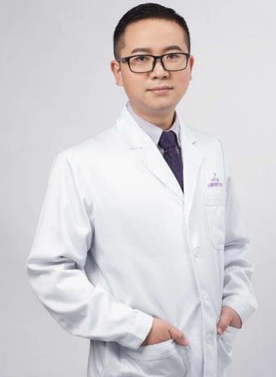 衡阳美莱整形医院邓颖
