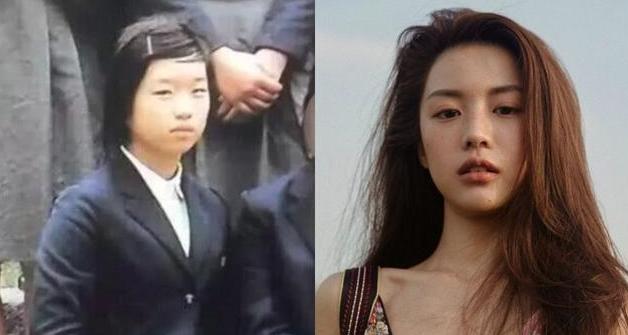 """被誉""""世界级整容""""!韩国女生超美颜值成新一代整形样板!"""